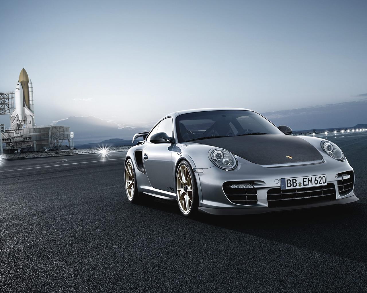 Porsche Zentrum Stuttgart 187 Background Images