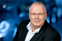 Jürgen Goll