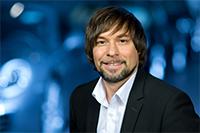 Jörg Krauter