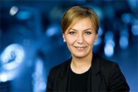 Margarete Wanner