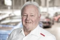 Friedbert Henn
