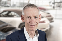 Bernd Oergel
