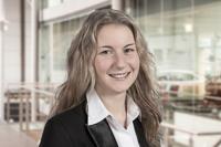 Rebecca Kazich