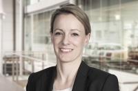 Karin Lattwein