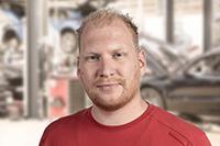 Steffen Mack