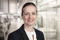 Sabine Wehling