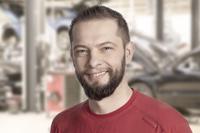 Marcin Pabian