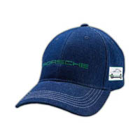 Baseball Cap - RS 2.7 Collection
