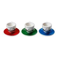 Espressotassen Set - RS 2.7 Collection