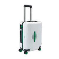 PTS Trolley, Gr. M [Rimowa] - RS 2.7 Collection