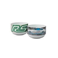 Schalen 2er-Set - RS 2.7 Collection