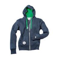 Sweatshirt, Damen - RS. 2.7 Collection