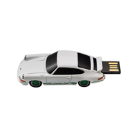 USB-Stick 8 GB - RS 2.7 Collection