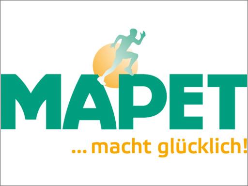 Fitness- und Gesundheitsclub MAPET